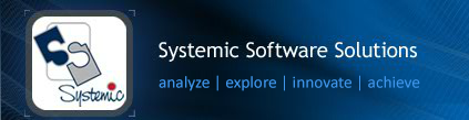Systemic Software